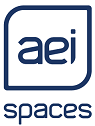 AEI SPACES
